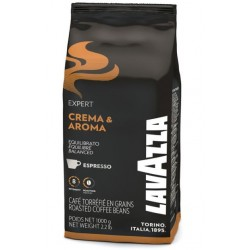 LAVAZZA GRAIN VENDING CREMA...