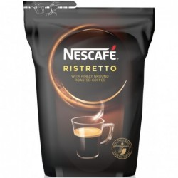 NESTLE RISTRETTO SOLUBLE