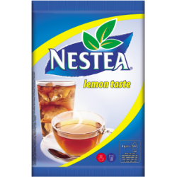 NESTEA LEMON TEA